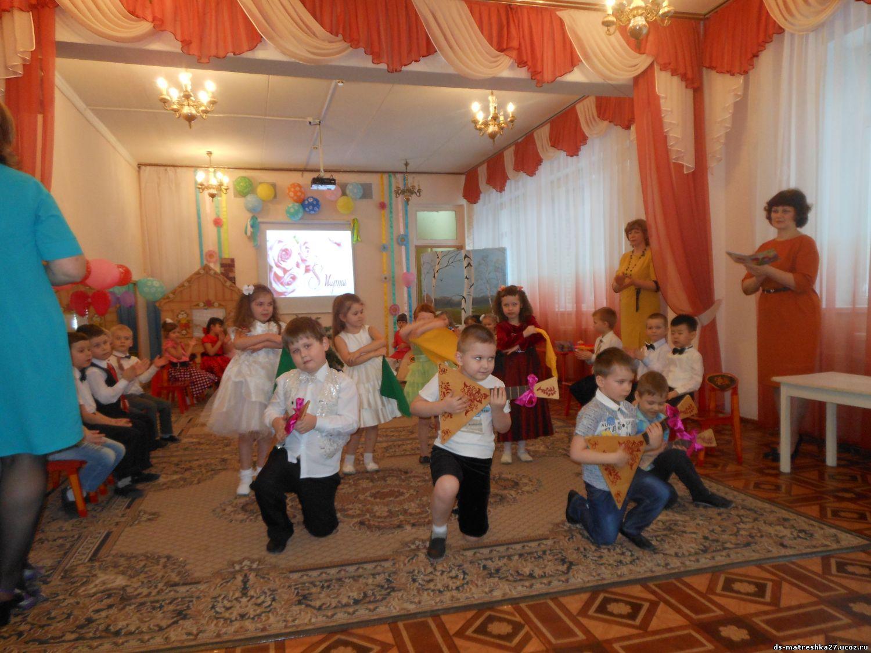 Туры выходного дня из великого новгорода садко
